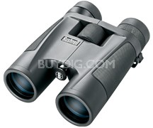 Powerview 8-16 x 40mm Compact Zoom Roof Prism Binocular