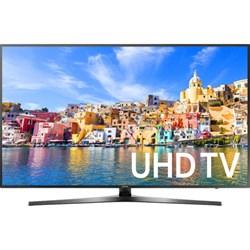 """UN65KU7000 - 65"""" Class KU7000 7-Series 4K UHD TV"""