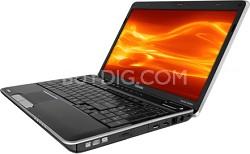 Satellite A505-S6967 16 in Notebook PC (PSAP0U-00G007)