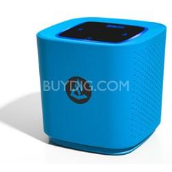 BCN-PHX01 Phoenix Bluetooth Portable Speaker - Blue