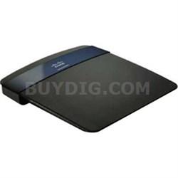 Wireless N750 Smart Wi-Fi Router - EA3500-NP