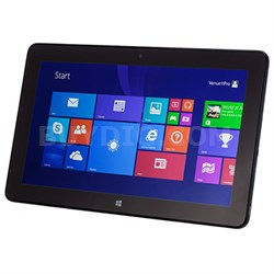 Venue 11 Intel Core i5-4210Y Pro Tablet PC - ***AS IS***