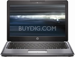 "Pavilion DM3-1040US 13.3 "" Entertainment Notebook PC"