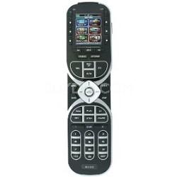 MX-810 Programmable Remote