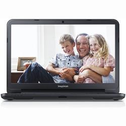 Inspiron 3521 15.6-Inch Touchscreen Laptop Dual Core 2127U - i15RV-6143BLK