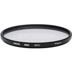 Zeikos 46mm Circular Polarizer Filter (You need this for Sunny days and outdoor shots)