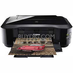 iP4920 - Premium Inkjet Photo Printer