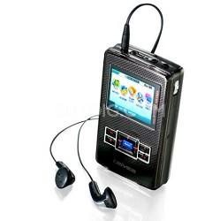 H340 40GB MP3 Player