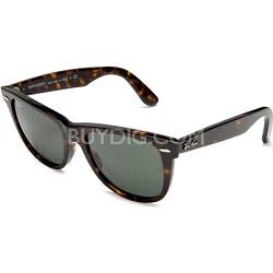 RB2140 -902  50MM Original Wayfarer Sunglasses