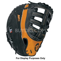 2013 A2K Baseball Glove - Left Hand Throw - Size 12""