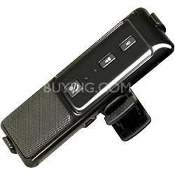 HKT450 - speaker phone