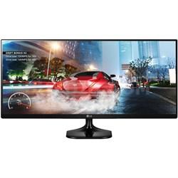 "34UM57 - 34"" UltraWide 21:9 IPS WFHD LED Cinema ScComp Gaming Monitor - OPEN BOX"