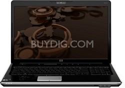 Pavilion dv6-1250us 16 inch Notebook PC