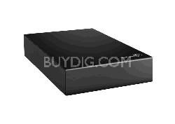 Seagate Expansion 3TB USB 3.0 Desktop External Hard Drive STBV3000100