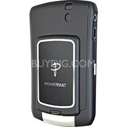 Receiver Battery Door for BlackBerry Curve 8300