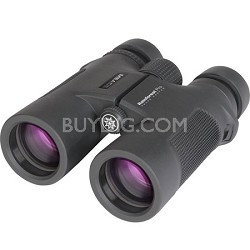 125043 Rainforest Pro Binoculars - 10x42