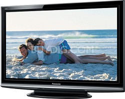 "TC-P42G10 42"" VIERA High-definition 1080p Plasma TV"
