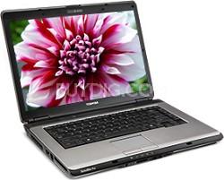 "Satellite Pro L300-EZ1525 15.4"" Notebook PC (PSLB9U-04D030)"
