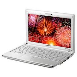 """N120-12GW 10.1"""" Mini Notebook - White - OPEN BOX"""