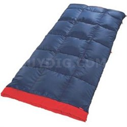 Heaton 50 Degrees Sleeping Bag - 2000018510