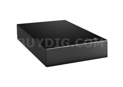 Expansion 2 TB USB 3.0 Desktop External Hard Drive STBV2000100 - OPEN BOX