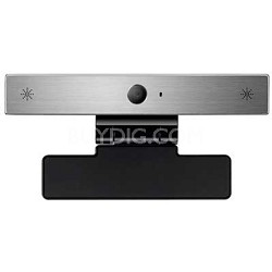 Video Call Camera For LG Smart TVs - AN-VC500