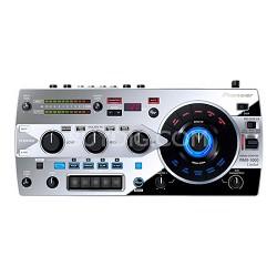Pro DJ RMX-1000-M DJ Controller - Platinum Edition