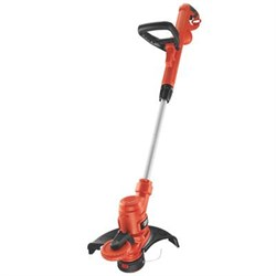 "14"" 6.5 Amp String Trimmer - GH900"