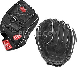 Heart of the Hide Gold Glove 12in Pitcher (Right Handed Throw)