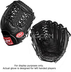 Pro Preferred 11.25 inch Infield Baseball Glove (Left Handed Throw)