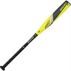 S500 13 Drop LL Bat 30