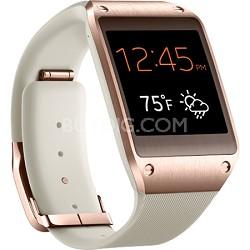 Galaxy Gear Smartwatch - Rose Gold