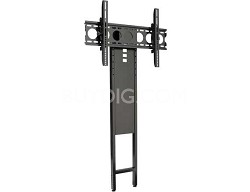 "FMS01 - FMS Furniture Mount System for 32"" - 60"" TVs (Select Sanus Furniture)"