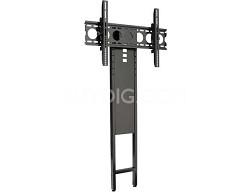 "FMS01 - FMS Furniture Mount System for 32"" - 60"" TVs (Select Sanus Furniture)"
