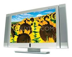 "Olevia LT30HV 30"" HD LCD Television"