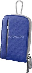 LCSTWM/B Soft Carrying Case (Blue)