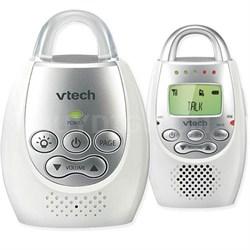 DM221 Safe & Sound Digital Audio Baby Monitor - OPEN BOX