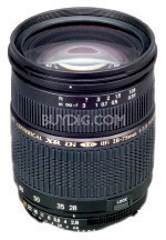 28-75mm F/2.8 SP AF Macro XR Di LD-IF For Pentax, With 6-Year USA Warranty