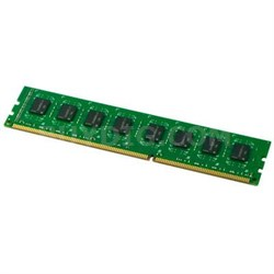 2GB DDR3 1333 MHz CL9 DIMM Desktop Memory - 900378