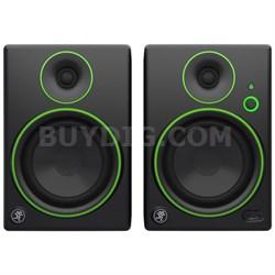 CR5BT CR Series Channel Studio Monitor (Pair)