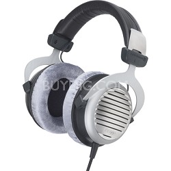 DT 990 Premium Headphones 600 OHM