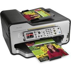 ESP 9250 All-in-One Printer