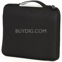 IPAD-PXSLP-A02A00 - PixelSleeve Plus Carrying Case for Apple iPad