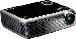 EP721 SVGA 2200 Lumens HDTV-Ready Projector with 1 Year Warranty  **OPEN BOX **