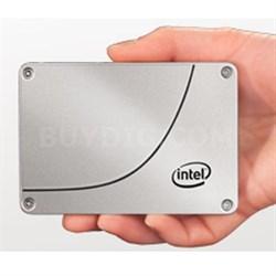S3500 Series 300GB SSD