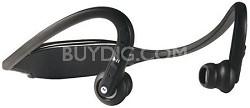 MOTOROKR S9-HD Wireless Stereo Headphones