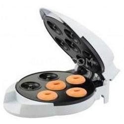 MDM-1 Mini Donut Maker
