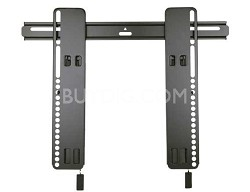 """HDpro Super Slim Tilting Wall Mount For 26"""" - 47"""" TVs (.77"""" From Wall) - VMT15"""