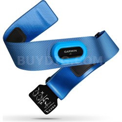 Compact Athletic Heart Rate Monitor Swim Band