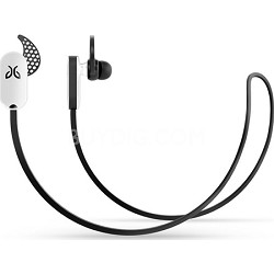 Freedom Sprint Bluetooth Headset - Storm White